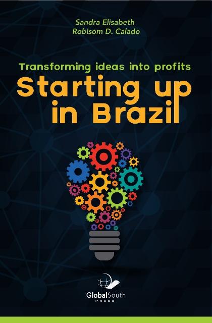start up brazil finalcover-01 (420x640)