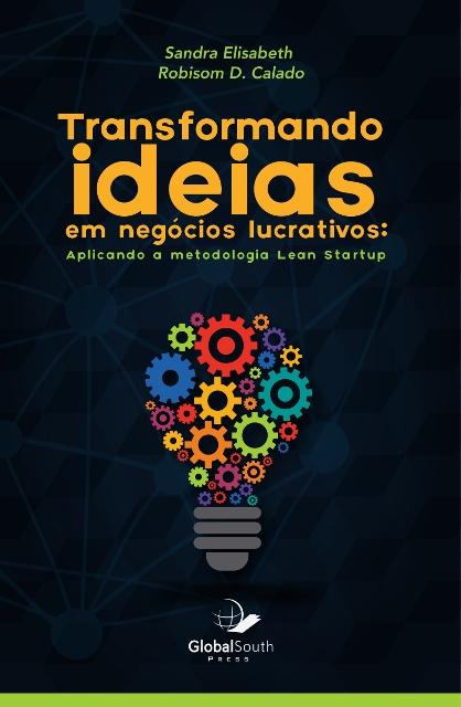 start up brazil finalcover-02 (418x640)