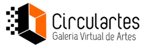 Circulartes