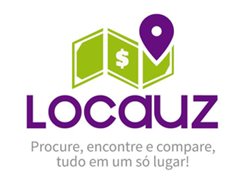 Locauz logo