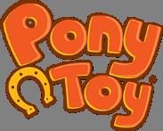 PonyToy