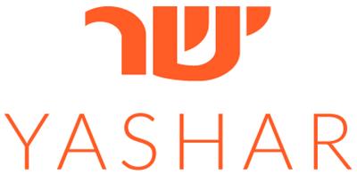 Yashar logo