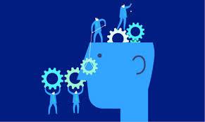 incentiver inovação