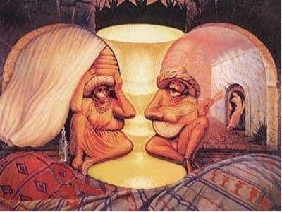 percepção 01
