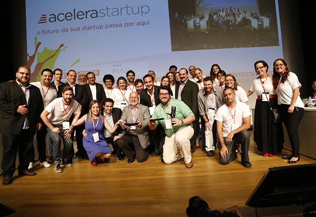 acelera-startup-2016