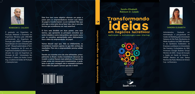 start-up-brazil-finalcover-04